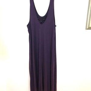 0e0ba2359f Lane Bryant Intimates   Sleepwear - Cacique Lane Bryant nightgown bralette  set PJs